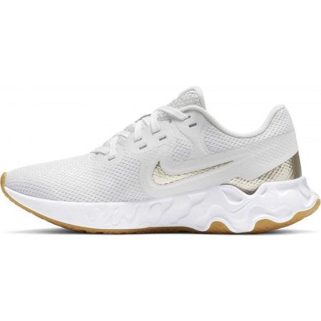 Women's running shoes - Nike RENEW RIDE 2 - 2