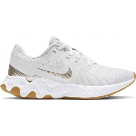 Nike RENEW RIDE 2 - Dámská běžecká obuv