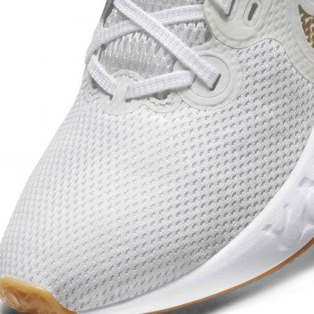Women's running shoes - Nike RENEW RIDE 2 - 7