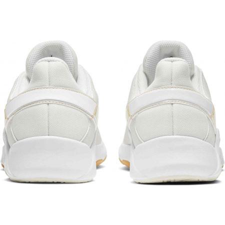 Dámská tréninková obuv - Nike LEGEND ESSENTIAL 2 - 6