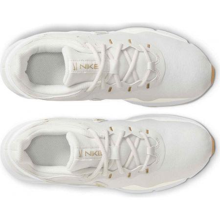 Dámská tréninková obuv - Nike LEGEND ESSENTIAL 2 - 4