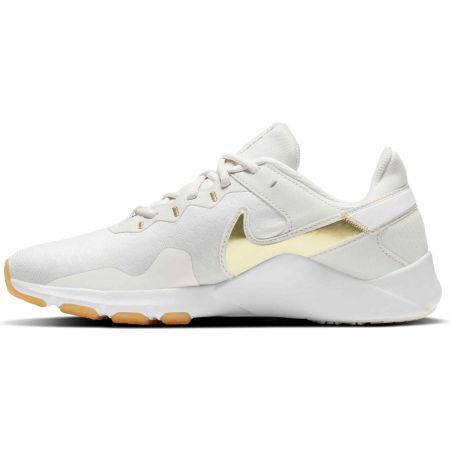 Dámská tréninková obuv - Nike LEGEND ESSENTIAL 2 - 2