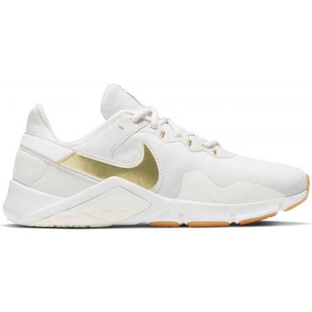 Nike LEGEND ESSENTIAL 2 - Дамски спортни обувки