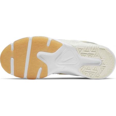 Dámská tréninková obuv - Nike LEGEND ESSENTIAL 2 - 5