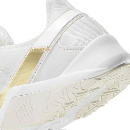 Dámská tréninková obuv - Nike LEGEND ESSENTIAL 2 - 8