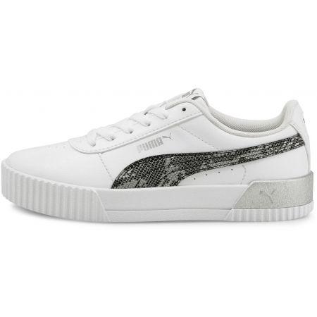 Дамски обувки за свободното време - Puma CARINA UNTAMED - 2
