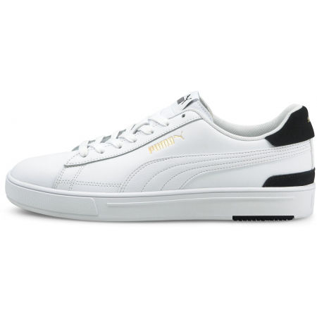 обувки Puma SERVE PRO