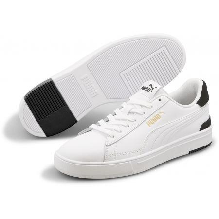Puma SERVE PRO - Мъжки обувки