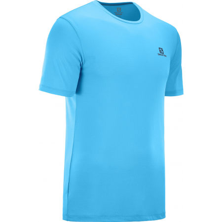 Salomon AGILE TRAINING TEE M