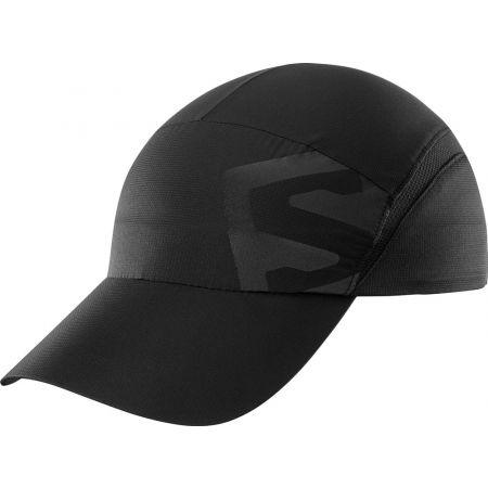 Salomon XA CAP - Șapcă
