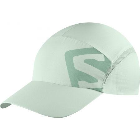 Salomon XA CAP - Kšiltovka