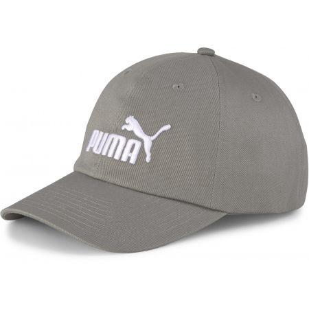 Puma ESS CAP SNR - Șapcă