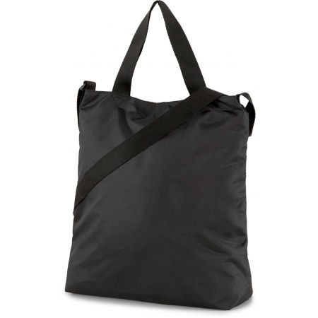Dámská taška - Puma CORE POP SHOPPER - 2