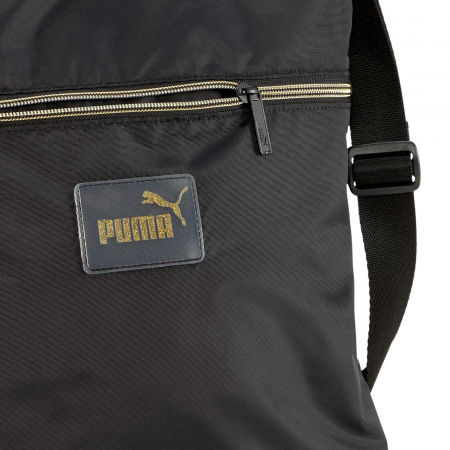 Dámská taška - Puma CORE POP SHOPPER - 3