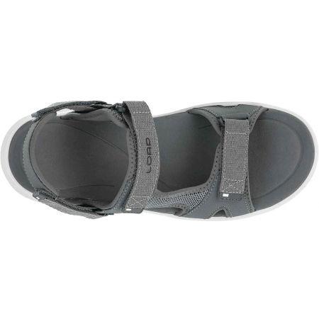 Мъжки сандали - Loap FURY - 2