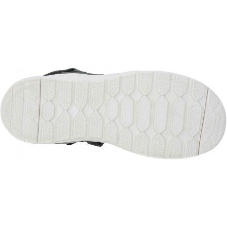 Мъжки сандали - Loap FURY - 3