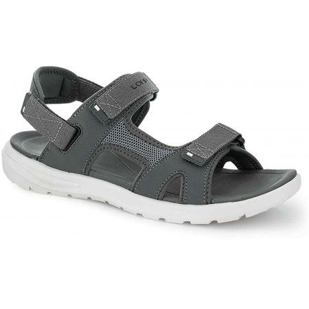 Loap FURY - Pánske sandále