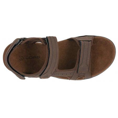 Pánské sandály - Loap HOOWER - 2