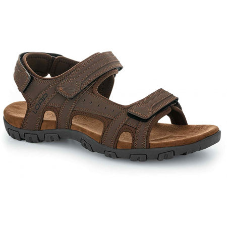 Loap HOOWER - Pánske sandále