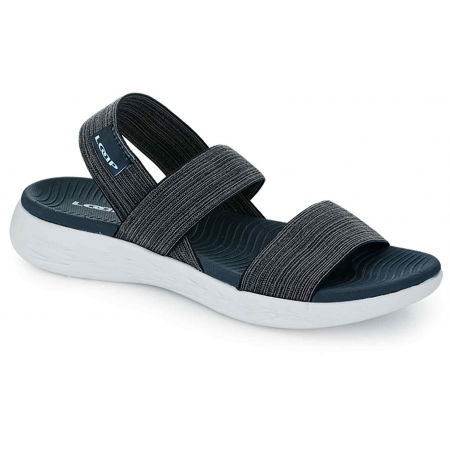 Loap HAIDE - Дамски сандали