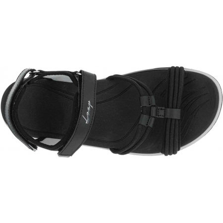 Дамски сандали - Loap KOA - 2