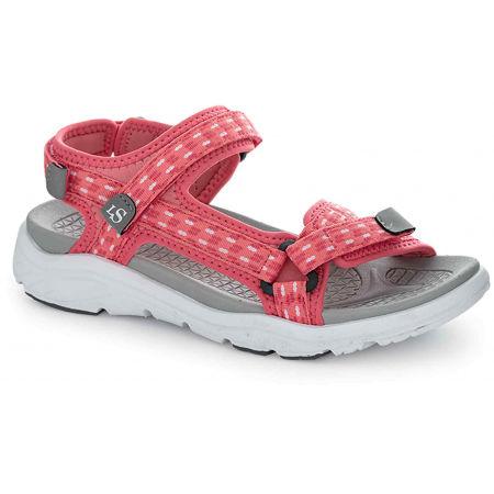 Loap HICKY - Дамски сандали