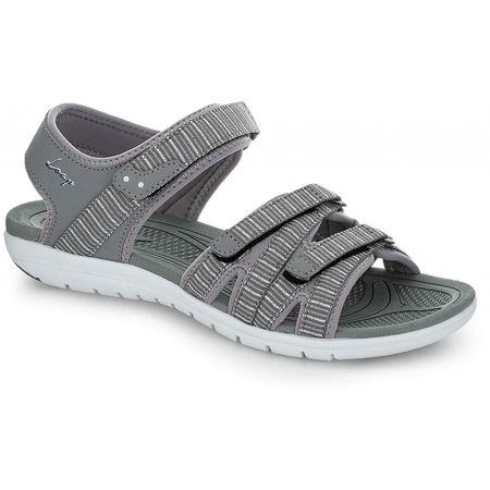 Loap CRES - Sandale casual damă