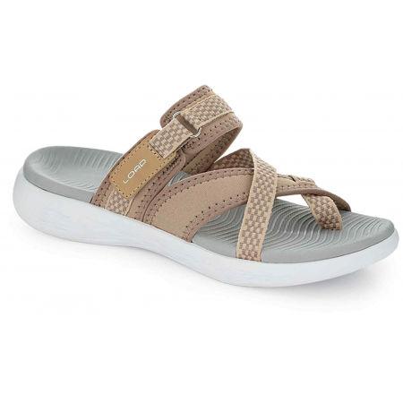 Loap AMIA - Дамски сандали
