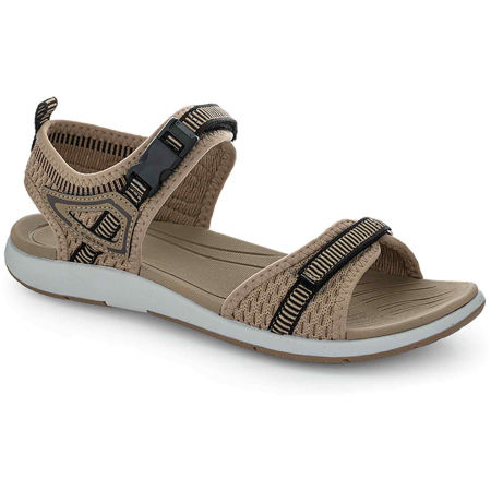 Loap CARMELA - Dámské sandály