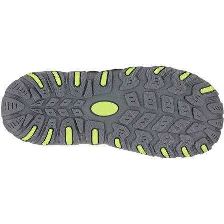 Dětské sandály - Loap BAM - 3