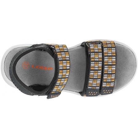 Detské sandále - Loap MAICA - 2