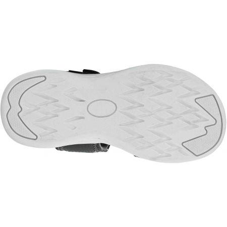 Detské sandále - Loap MAICA - 3
