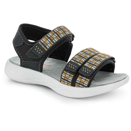 Loap MAICA - Kids' sandals