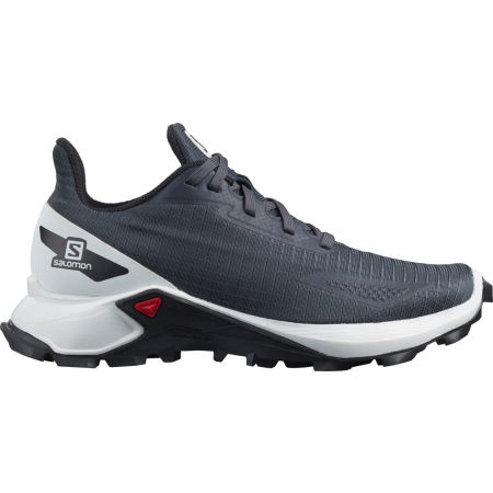Salomon ALPHACROSS BLAST J