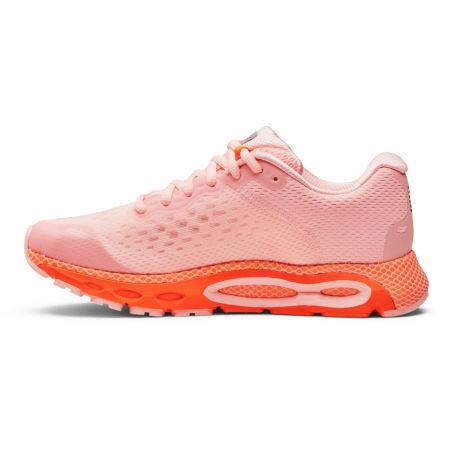 Дамски обувки за бягане - Under Armour W HOVR INFINITE 3 - 2