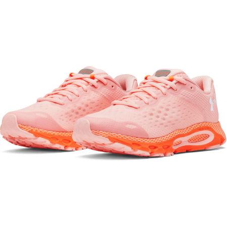 Дамски обувки за бягане - Under Armour W HOVR INFINITE 3 - 3