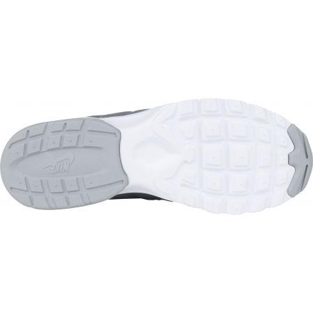 Boys' Leisure Shoe - Nike AIR MAX INVIGOR (GS) - 6