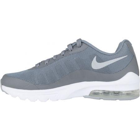 Boys' Leisure Shoe - Nike AIR MAX INVIGOR (GS) - 4