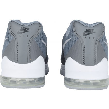 Boys' Leisure Shoe - Nike AIR MAX INVIGOR (GS) - 7