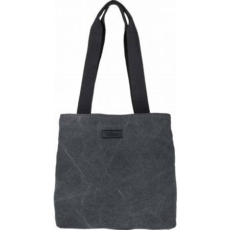 Willard AMY - Dámská taška přes rameno