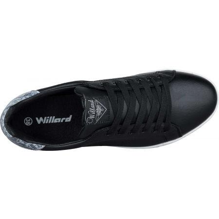 Dámská volnočasová obuv - Willard RAULINA - 5