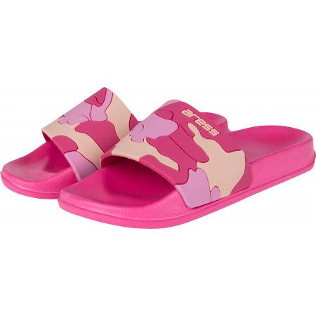 Dětské pantofle - Aress XAMO - 2