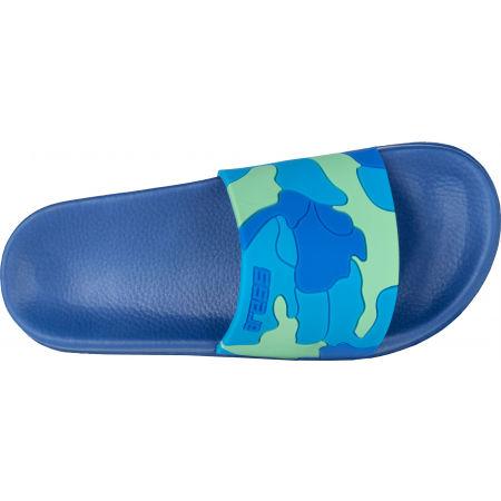 Dětské pantofle - Aress XAMO - 5