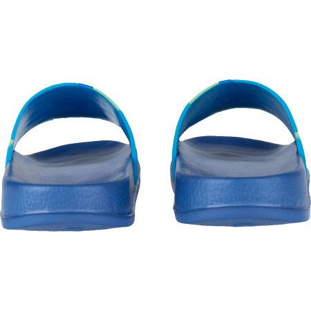 Dětské pantofle - Aress XAMO - 7