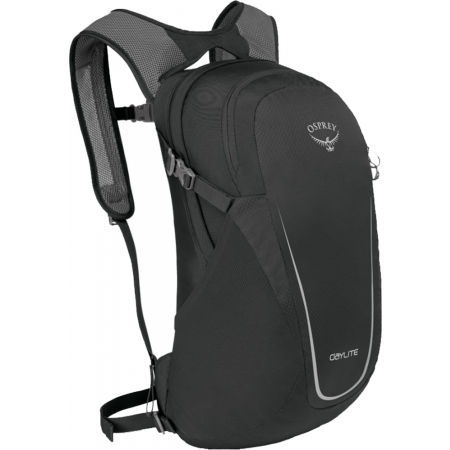 Hiking backpack - Osprey DAYLITE II