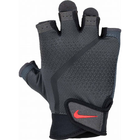 Nike EXTREME FITNESS GLOVES - Men's fitness gloves