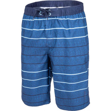 Aress ABONIO - Men's shorts