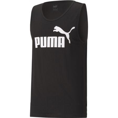Puma ESS TANK - Maiou bărbați