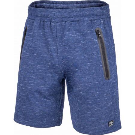 Umbro PAX - Pánske šortky