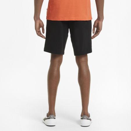 Men's sports shorts - Puma ESS SHORTS 10 - 4